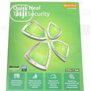 Quick Heal Internet Security 3users | Software for sale in Lagos State, Ikeja
