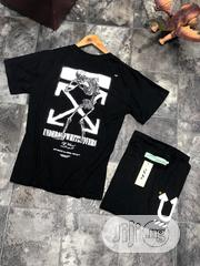 T-shirts Collection | Clothing for sale in Lagos State, Lekki Phase 2