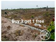 Buy 3 Get 1 Free | Land & Plots For Sale for sale in Lagos State, Ibeju