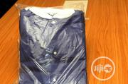 Protective Suit Clothing | Safety Equipment for sale in Lagos State, Gbagada