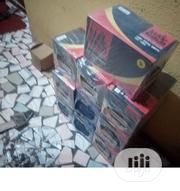 Car Batteries   Vehicle Parts & Accessories for sale in Lagos State, Ajah