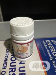 GI Vital | Vitamins & Supplements for sale in Imo State, Ideato North