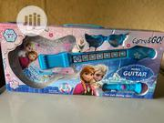 Kids Guitar | Toys for sale in Lagos State, Lagos Island