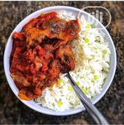 For Cooking Tutorials, Event Catering, Personal Chef, E.Tc | Meals & Drinks for sale in Lagos State, Ojodu
