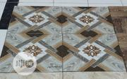 400 X 400 Floor Tiles | Building Materials for sale in Lagos State, Orile