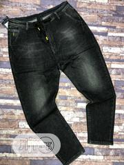 Best Stretch Stock Men Jeans | Clothing for sale in Lagos State, Lagos Island