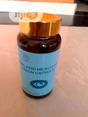 Norland Healthway Vision Capsule | Vitamins & Supplements for sale in Lagos State, Surulere