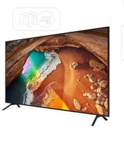 """Samsung 65"""" QLED Smart 4K UHD TV Q60R +1 Year Warranty 
