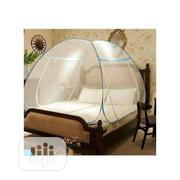 Mosquitoes Tent Net 6X6 (Foldable) | Home Accessories for sale in Lagos State, Ikeja