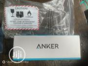 Anker Power Bank 20100mah | Accessories for Mobile Phones & Tablets for sale in Lagos State, Ojo