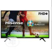 Hisense Full HD LED TV 49 Inch | TV & DVD Equipment for sale in Abuja (FCT) State, Wuse