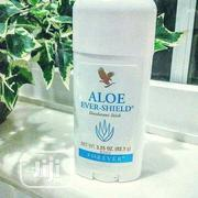 Aloe Ever Shield Deodorant | Bath & Body for sale in Lagos State, Surulere