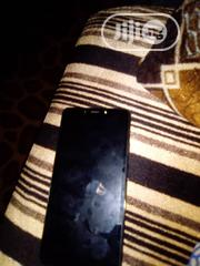 Tecno Pop 2 Plus 16 GB Black | Mobile Phones for sale in Lagos State, Maryland