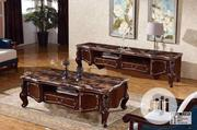 Center Table and Television Stand | Furniture for sale in Lagos State, Ojo