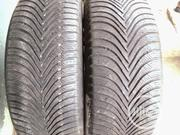 215.55.17 Michelin | Vehicle Parts & Accessories for sale in Lagos State, Mushin