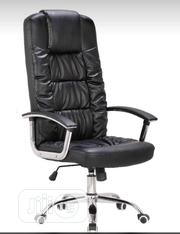 Office Chair.   Furniture for sale in Lagos State, Surulere