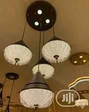 LED Dropping Light | Home Accessories for sale in Lagos State, Ojo