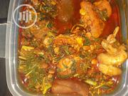 Nigerian Soup | Party, Catering & Event Services for sale in Lagos State, Ajah