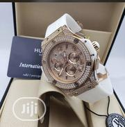 Hublot Watches | Watches for sale in Lagos State, Lagos Island