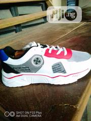 Dockers Sneakers | Shoes for sale in Lagos State, Oshodi-Isolo