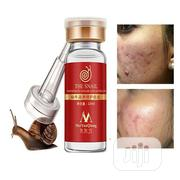 Snail Nourishing Repair Concentrat for Smooth Skin | Skin Care for sale in Lagos State, Ikeja