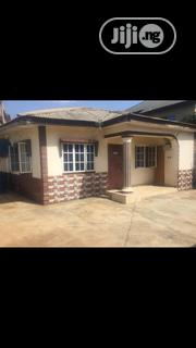 3bedroom Setback on Half Plot for Sale | Houses & Apartments For Sale for sale in Lagos State, Ipaja