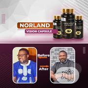 Norland Vision Capsules | Vitamins & Supplements for sale in Abuja (FCT) State, Wuse