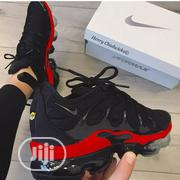 Quality Nike   Shoes for sale in Lagos State, Alimosho