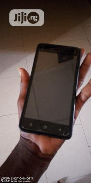 Itel P12 8 GB Gold | Mobile Phones for sale in Oyo State, Egbeda