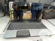 Laptop Toshiba Satellite Pro S750 6GB Intel Core 2 Quad HDD 750GB   Laptops & Computers for sale in Abuja (FCT) State, Gwarinpa