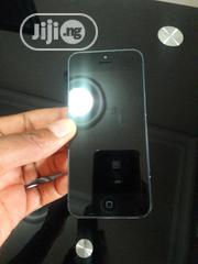 Apple iPhone 5 64 GB Black | Mobile Phones for sale in Lagos State, Amuwo-Odofin