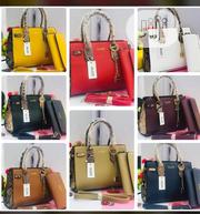 Fashion Bags | Bags for sale in Lagos State, Lagos Island