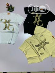 Quality Polo   Clothing for sale in Edo State, Benin City