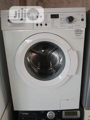 Bosch Washing Machine | Home Appliances for sale in Lagos State, Ojo
