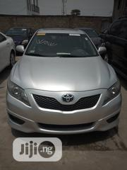 Toyota Camry 2011 Silver   Cars for sale in Lagos State, Ajah