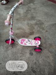 Scooter For Kids   Toys for sale in Lagos State, Oshodi-Isolo