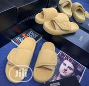 Season 7 Adjusted Slippers | Shoes for sale in Lagos State, Surulere