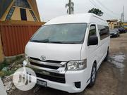 Toyota Hummer 3 Bus | Buses & Microbuses for sale in Lagos State, Alimosho