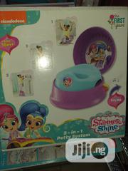 Potty Trainer | Baby & Child Care for sale in Lagos State, Ojodu