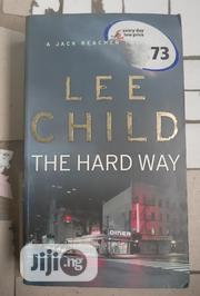 Lee Child Novel | Books & Games for sale in Abuja (FCT) State, Kubwa
