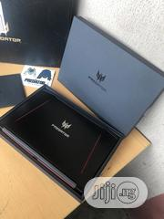 Laptop Acer Predator Helios 300 16GB Intel Core i7 SSD 256GB | Laptops & Computers for sale in Lagos State, Ikeja