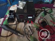 4 In 1 Rework Station | Electrical Tools for sale in Oyo State, Ibadan