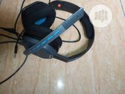 Astro A10 PS4 Headset | Headphones for sale in Lagos State, Ajah