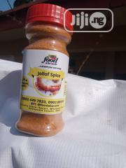 Jollof Rice Spice | Meals & Drinks for sale in Abuja (FCT) State, Wuse 2