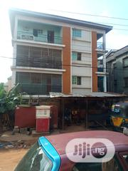 Very Big 3 Story Building For Sale Melekh Olam Consultium | Houses & Apartments For Sale for sale in Anambra State, Awka