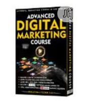 Advanced Digital Marketing Course | Classes & Courses for sale in Lagos State, Ajah