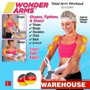 Arm Toner (Fit & Trim Arm) | Sports Equipment for sale in Lagos State, Maryland