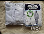 PROTECTIVE Coveralls And Body Protectors | Safety Equipment for sale in Lagos State, Lagos Island