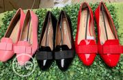 Ladies Shoes | Shoes for sale in Osun State, Egbedore