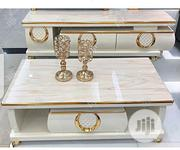 Quality TV Stand Series Set   Furniture for sale in Lagos State, Ojo